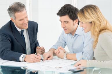 Loan Officer kaise bane