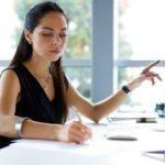 mortgage loan customer reviews initial checklist