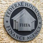 FHFA seal